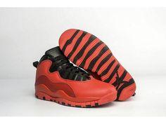 "Buy 2017 Mens Air Jordan 10 ""Public School Psny"" For Sale Discount from Reliable 2017 Mens Air Jordan 10 ""Public School Psny"" For Sale Discount suppliers.Find Quality 2017 Mens Air Jordan 10 ""Public School Psny"" For Sale Discount and preferably on Jordans Air Jordans, Cheap Jordans, New Jordans Shoes, Kobe Shoes, Jordan 10, Jordan Swag, Air Jordan Retro, Discount Jordans, Discount Nike Shoes"