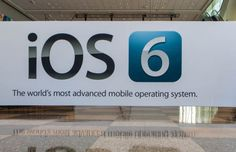 """Today is the day of Apple—iOS 6 banners are up. So, """"the world's most advanced mobile operating system"""" will be introduced to developers and the beta version made available for download shortly after it is unveiled.  We had lists of both iOS 6 expectations and anticipated fea"""