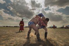 mongolia - Google Search