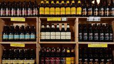 Craft beer symbol launched to tap support for microbreweries #beer #craftbeer #party #beerporn #instabeer #beerstagram #beergeek #beergasm #drinklocal #beertography