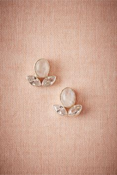 Lune Posts  from @BHLDN