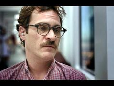 This is why I love Spike Jonze.