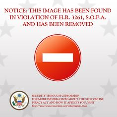If Facebook Won't Stop SOPA, We Can Do It For Them
