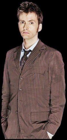 doctor who. david tennant. pretty. yeah