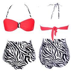8579988032 7 Best swim suit images