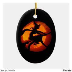 Boo Ceramic Ornament Holiday Photo Cards, Nursery Wall Art, Pumpkin Carving, Art Pieces, Pumpkin Jack, Ceramics, Ornaments, Image, Costume Ideas