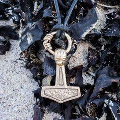 Bronze-smykker - Sølvsmedene A og H Max Andersen ApS Bronzer, Charmed, Bracelets, Jewelry, Fashion, Moda, Jewels, Fashion Styles, Schmuck