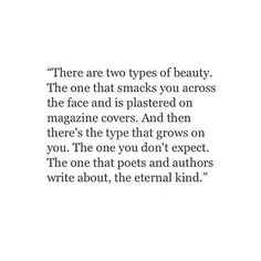Found in Poems Porn Book Quotes, Words Quotes, Wise Words, Me Quotes, Sayings, Qoutes, Pretty Words, Beautiful Words, Mood Words