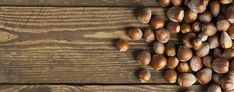 Raw Hazelnut Cacao Bites Recipe livesuperfoods.co...