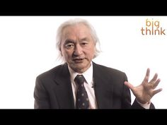 Michio Kaku: This is Your Brain on a Laser Beam (+playlist)