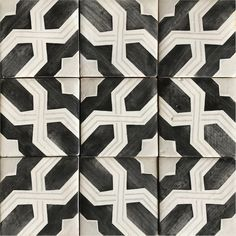 Floor Patterns, Tile Patterns, Ventura Homes, Negative Space Art, Terracotta Tile, Bungalow Renovation, Paris Metro, Encaustic Tile, Concrete Design