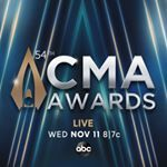 Carrie Underwood (@carrieunderwood) • Instagram photos and videos Your Music, New Music, Famous Songwriters, Country Music Association, Cma Fest, Cma Awards, Country Christmas, Vinyl Records, Indie