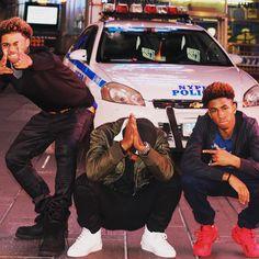#Diamondz Is Bout To Blow #umadthelabel by willgotthejuice2 Cute Black Guys, Black Boys, Cute Guys, Black Men, Portrait Photography Men, Photography Poses For Men, Fine Boys, Fine Men, Lucas Coly