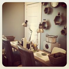 spa # details 31 more beauty room nails spa art designs area ...
