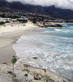 Cape Town Ocean  S17 G.R.E.Y Emporio Inspiration. Cape Town, South Africa, Ocean, Beach, Water, Inspiration, Outdoor, Gripe Water, Biblical Inspiration