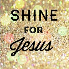 For I am not ashamed of the gospel, because it is the power of God that brings salvation to everyone who believes: first to the Jew, then to the Gentile. Romans 1:16