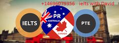 Certificates Online, Certificate Programs, Ielts, Citizenship, How To Apply, India, This Or That Questions, Band, Education