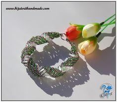 bratara frozen beauty Crochet Earrings, Frozen, Jewelry, Jewellery Making, Jewels, Jewlery, Jewerly, Jewelery, Jewel