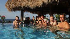 Bali Selang resort. Dovolená Bali. Bali vacation. Vacations, Bali, Outdoor Decor, Vacation, Holidays, Travel