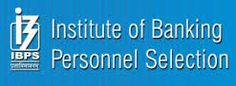 IBPS officer scale- I, II and III admit Card download 2013 IBPS i.e. Institute of Banking Personnel Selection has recently released the notification for the recruitment of Group-'A' officers (Scale-I, II and III) in Regional Rural Banks(RRBs). Many of the candidates have already filled up the application form and have started their preparations. They all must be waiting for the admit card/hall ticket to appear in the examination. So the wait is over as IBPS has released the link to […]