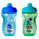 Tommee Tippee Sippee Cups - 10oz - 2 pk