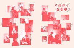 Direction: Idea Design: Kensaku Kato, Seigo Kitaoka (LABORATORIES) Cooperation: Jujiro Maki Photo: Yohey Goto 【Contributors 】 Yusuke Akai Hirofumi Abe Shohei Iida Tadashi Ueda Toru Kase Wataru Koba…