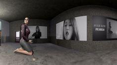 VR MUSIC   FUER KIM - Pearls