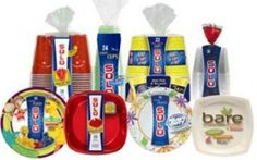 $1/2 Solo Products Printable Coupon on http://www.couponingfor4.net