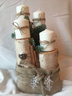 Holiday Centerpieces, Christmas Decorations, All Things Christmas, Wood Art, Advent, Mary, Decor Ideas, Signs, Handmade