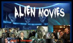 Do you believe in Aliens? Some individuals claim they have been abducted by them. Would you be friendly to them. Classic Movie Posters, Classic Films, Genre Study, Science Fiction, Fiction Movies, Excellent Movies, Film Genres, Aliens Movie