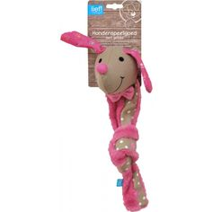 Lief! Girls rosa Hundespielzeug Dackel mit Knoten Christmas Ornaments, Pets, Holiday Decor, Outdoor Decor, Girls, Animals, Home Decor, Pink, Weiner Dogs