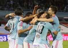 @Celta celebración céltica #9ine