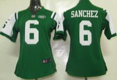 106 Best New York Jets Jerseys images | Jet fan, New York Jets, Nfl jets  free shipping