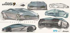 Lamborghini Ganador Concept_9 – Fubiz™