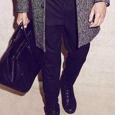 @Burton_Menswear Christmas 2015 Campaign #menswear #aw15 #accessories