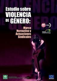 El presente estudio denuncia la violencia de género que se produce en los centros de trabajo, y muestra el apoyo desde el sindicato obrero UGT hacia las mujeres que son víctimas de esta injusticia. Abogando por unas relaciones laborales saludables basadas en la igualdad.