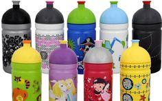 pasáž jelen    čudlíky   alt Drink Bottles, Drinks, Drinking, Beverages, Drink, Beverage
