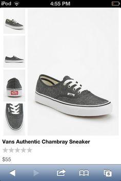 I love vans <3 #offthewall