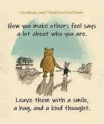 winnie the pooh quotes Inspiration Motivation Encouragement Peptalk Quotes Background Wallpaper Mindset Empowerment Women Boss Bosslady Girlboss Self Love Positive Quotes, Motivational Quotes, Inspirational Quotes, Bien Dit, Winnie The Pooh Quotes, Eeyore Quotes, Winnie The Pooh Friends, Quote Backgrounds, Cute Quotes