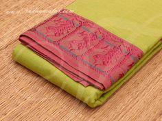 Bharatanatyam Dance Half Saree Pure Cotton Sarees Costume India Half Saree, Cotton Saree, Dance Costumes, Sarees, India, Fashion Outfits, Creative, Accessories, Shopping