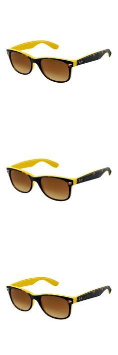 4ed3b94e22 Ray Ban Sunglasses Top for you  Rayban  Sunglasses  Summer  cheap Ray Ban