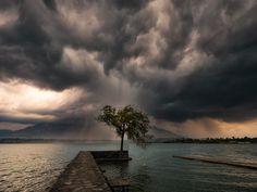 Photography by Girolamo Cracchiolo