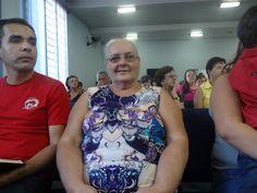 O dia 13 de junho foi muito especial para nossa igreja. Tivemos a participação do Pastor Gilmar Batistoti em comemoração aos 162 anos da Escola Sabatina. Também foi o Dia do Amigo, por isso a Turminha Legal esteve presente conosco para celebrar esse momento especial. Finalizando com chave de ouro, nos emocionamos com o batimo nas águas de Maíra Farias e Eduardo Araujo. Os anjos estavam em festa nesse dia! Confira algumas fotos!