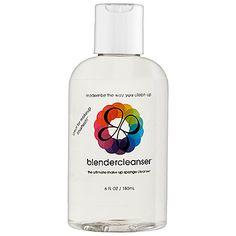 blendercleanser® - beautyblender | Sephora