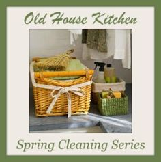 Nothing Better Than A Clean House In The Spring Windows Open D Cleaning