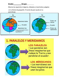 Chart, School, Socialism, Teaching Geography, Second Grade, Interactive Notebooks, Social Science