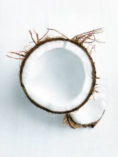 Due to medium-chain triglycerides, coconut milk can assist you to lose some weight. However, things point that coconut milk may be bad for you, see why White Aesthetic, Aesthetic Photo, Aesthetic Pictures, Cafe Shop Design, Beach Cafe, Tahiti, Wall Collage, White Photography, Nature