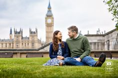 Sweet London Family Photography » London Landmarks Family Portrait Session - Sweet London Family Photography