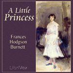 A Little Princess by Burnett, Frances Hodgson audio