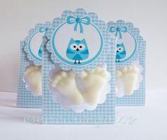 souvenirs baby shower x10 toda ocasion entregas rapidas!!